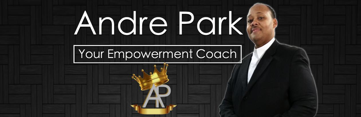 AndrePark.com