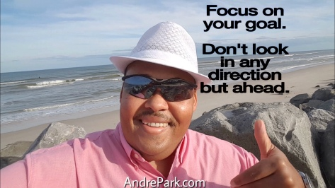 andre-park-focus-goals